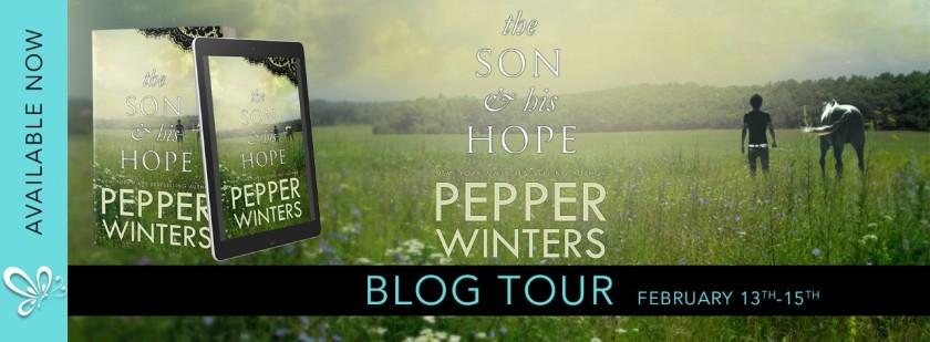 thumbnail_TS&HH - BT banner