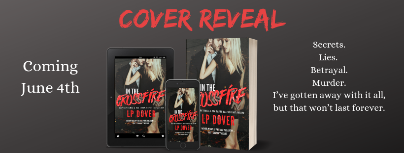Cover Reveal (1)