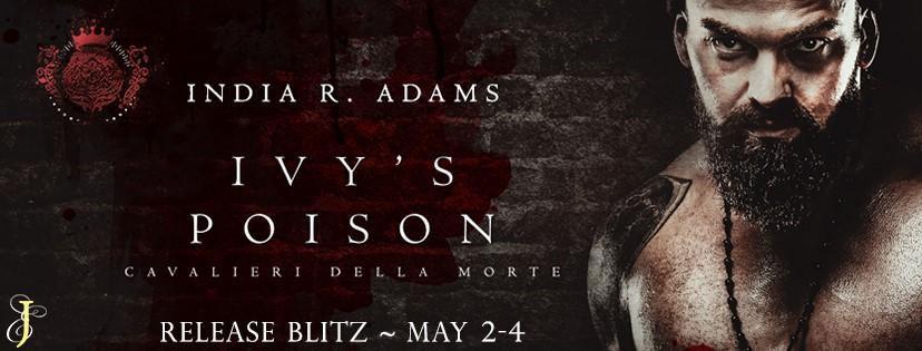 thumbnail_Ivy's Poison Banner