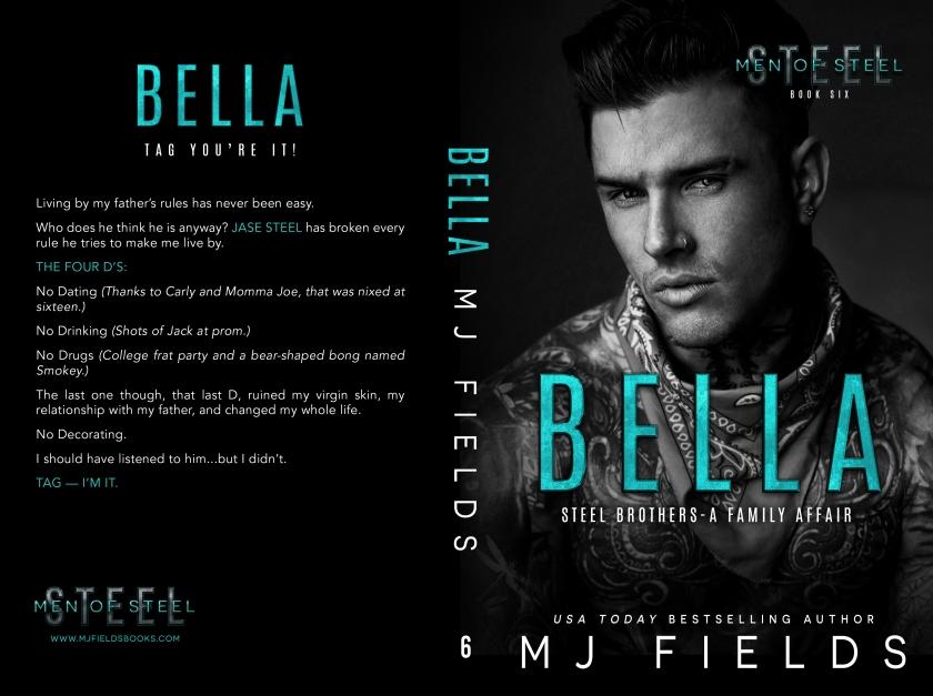 Bella_MOS_5x8_Paperback