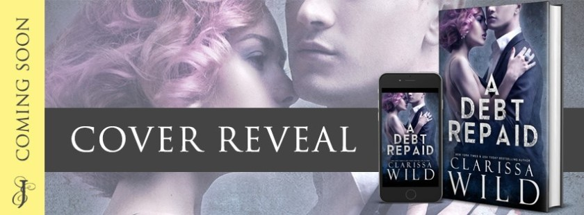 thumbnail_A DEBT REPAID_cover reveal banner