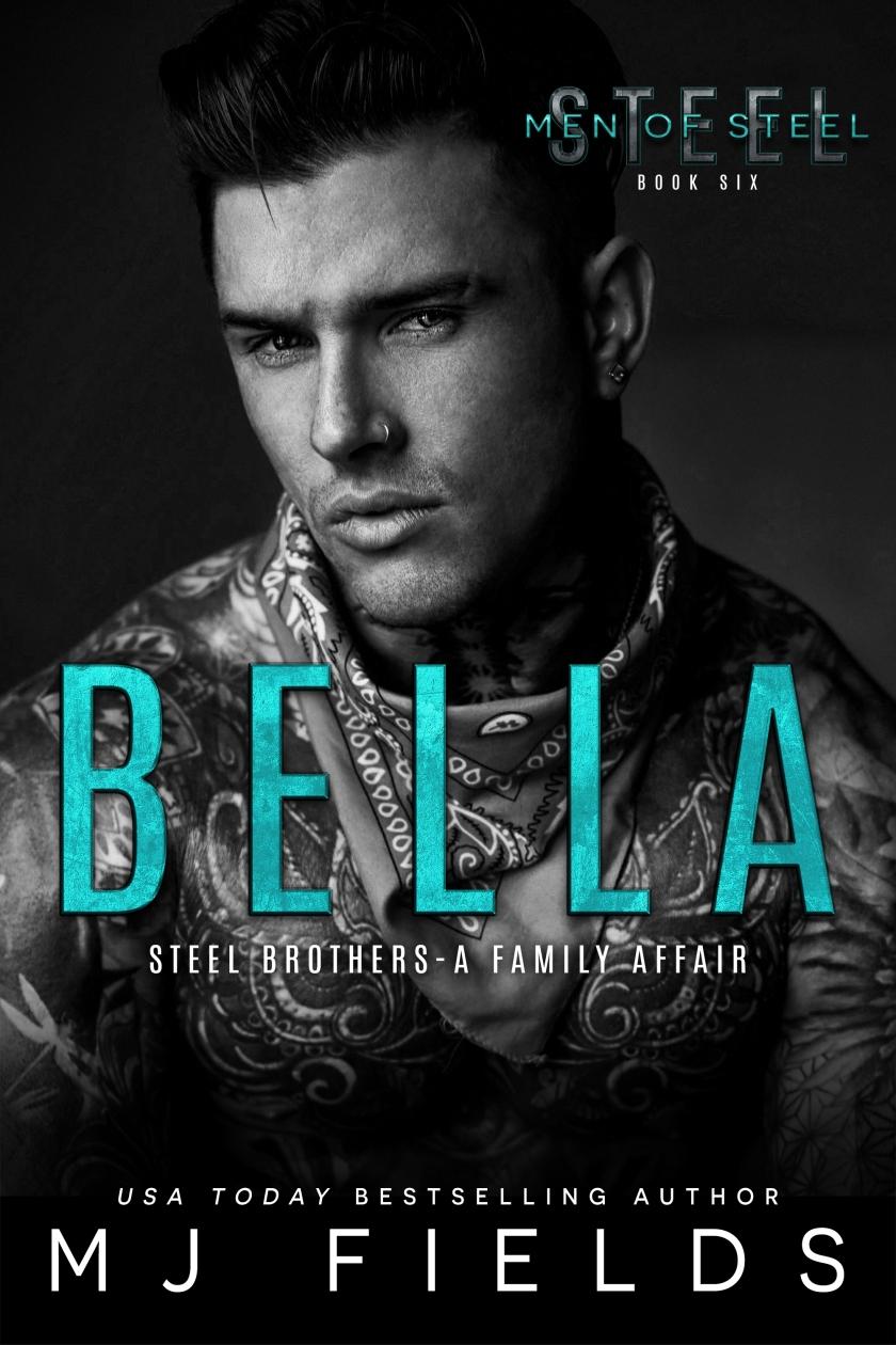 Bella_MOS_ebook