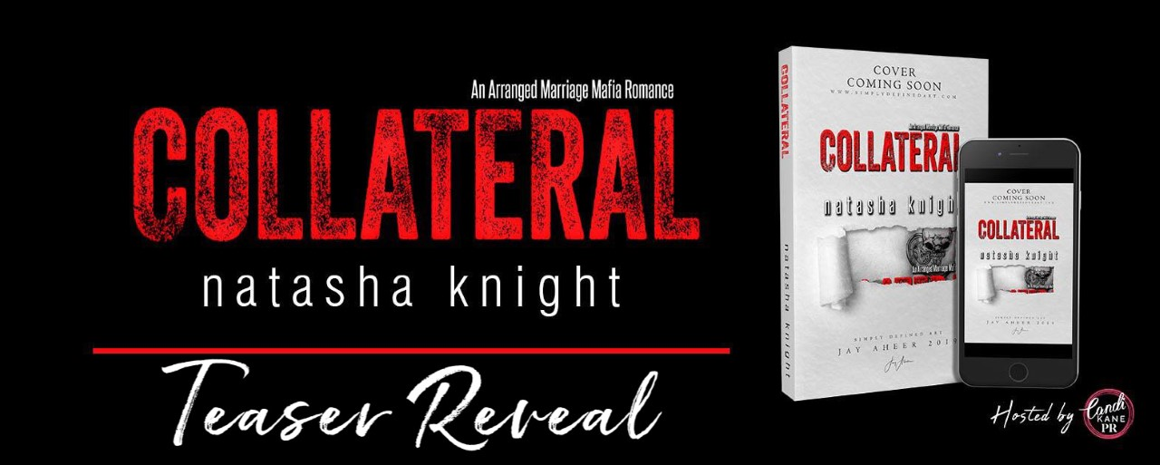 thumbnail_Collateral Teaser Banner