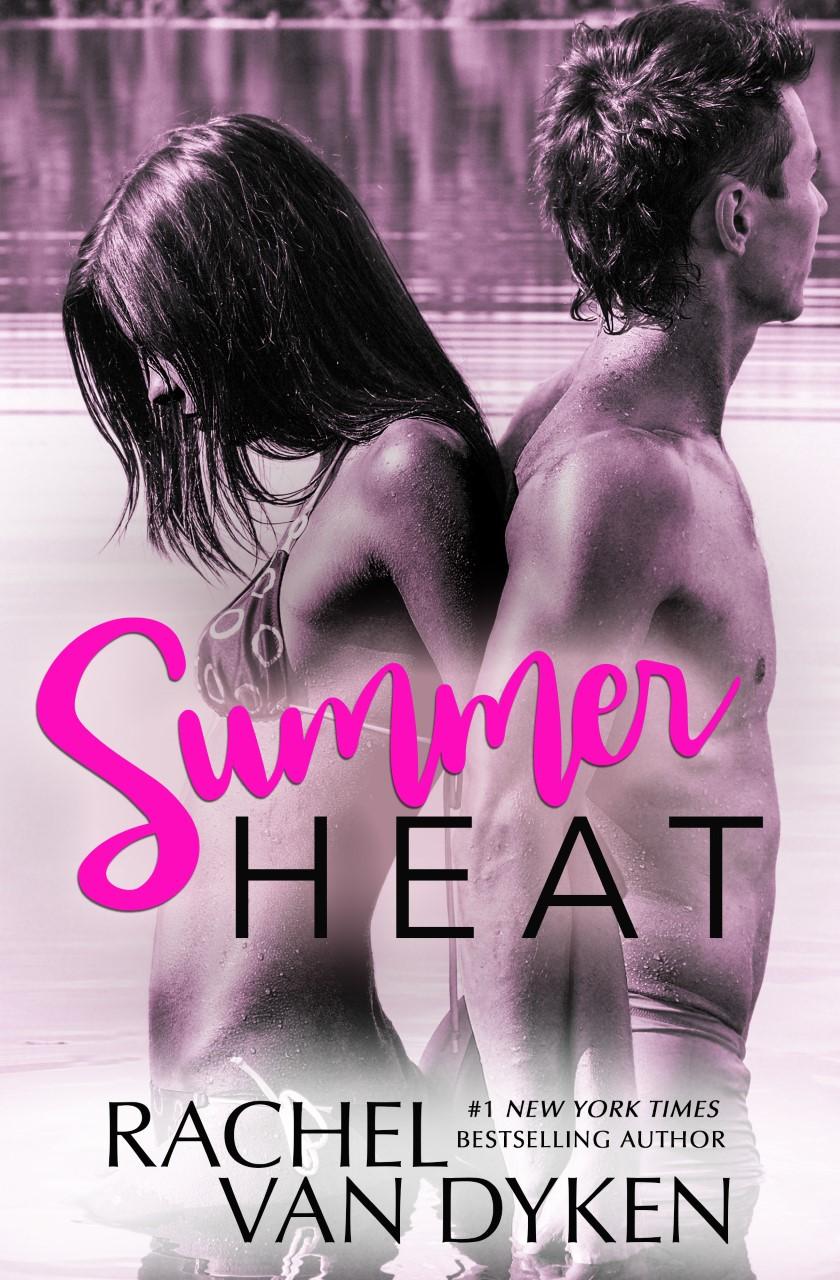 thumbnail_SummerHeat_eBook_HighRes_2019