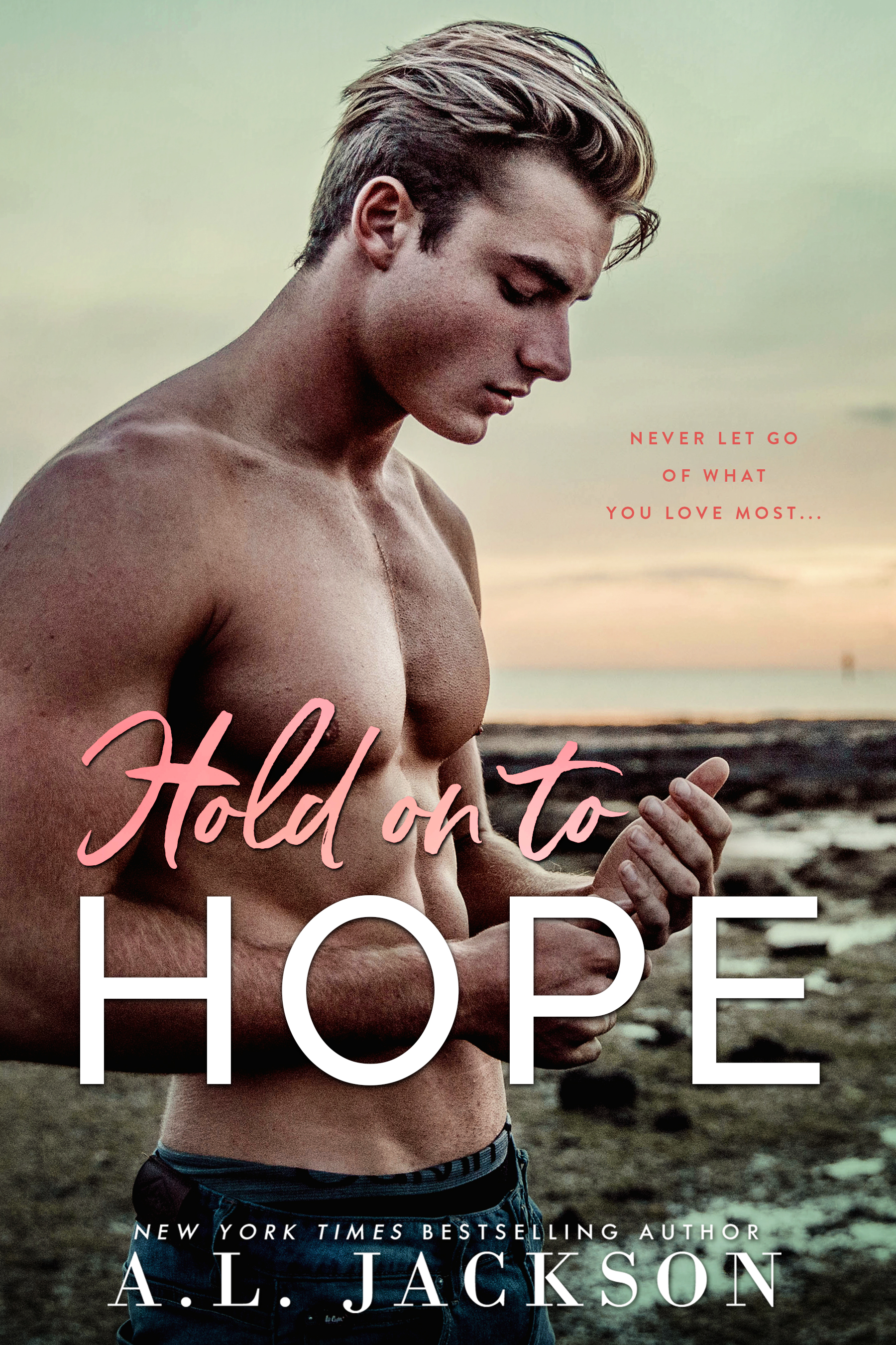 Hold on to Hope_final