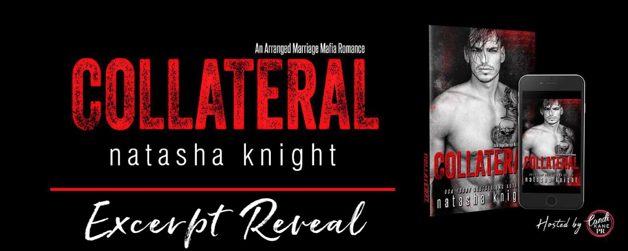 thumbnail_Collateral Excerpt Reveal Banner