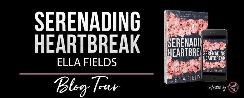 thumbnail_Serenading Heartbreak BT Banner