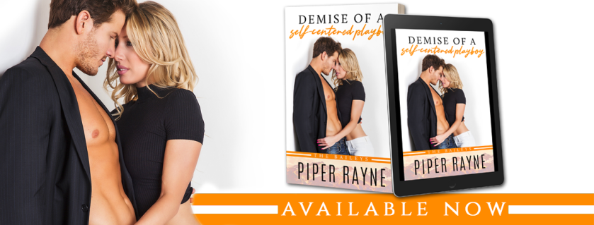 Banner AN_Demise_Piper Rayne