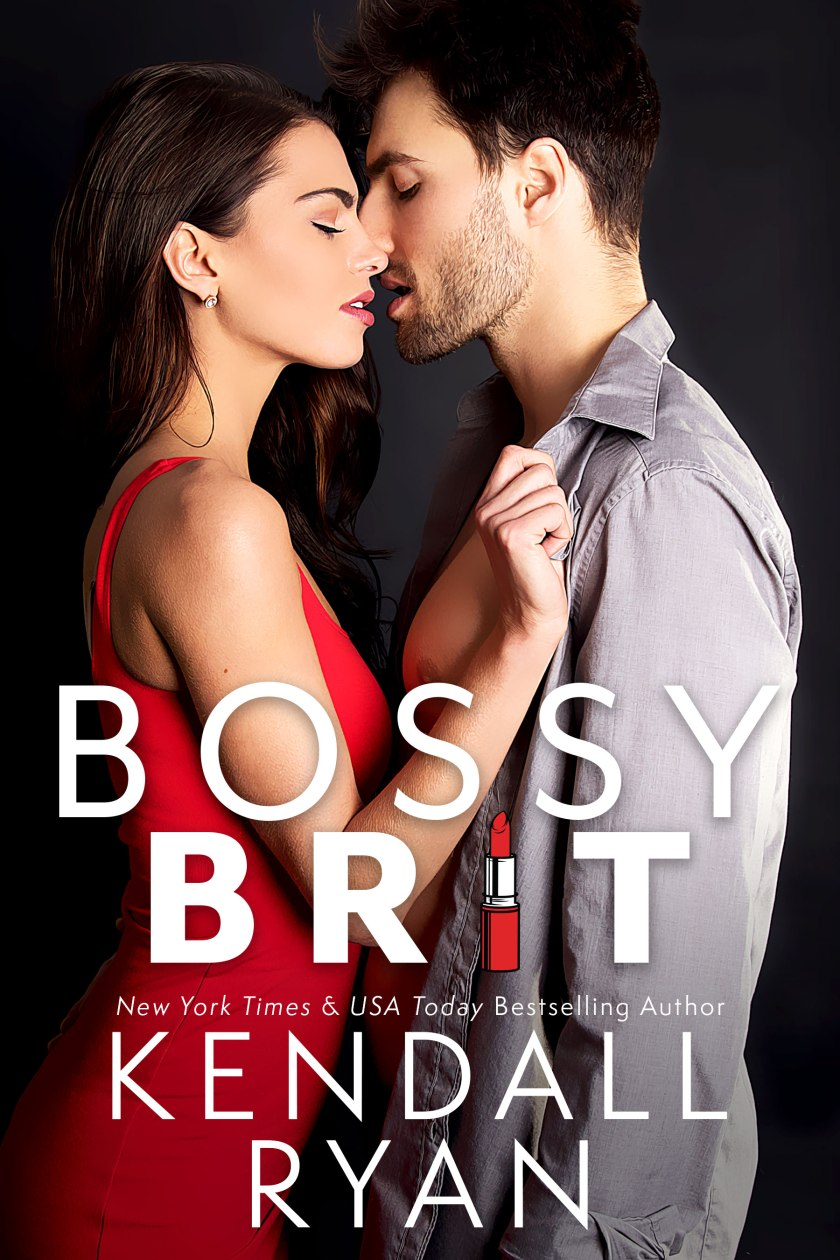 BossyBrit-ibooks