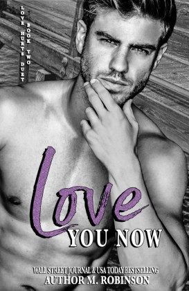 thumbnail_LOVE_YOU_NOW_EBOOK_FINAL (1)