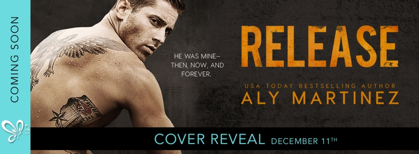 Release - CR banner.jpg