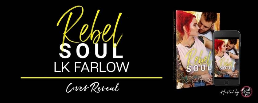 thumbnail_Rebel Soul CR BAner