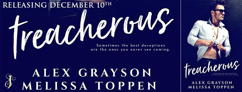 thumbnail_Treacherous Banner