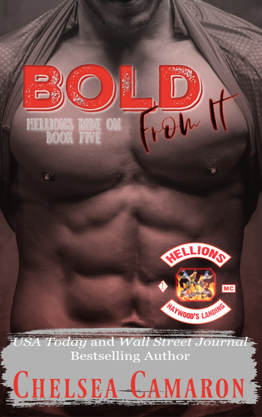 10August Bold from It cover (1)