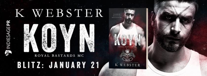 Koyn_Blitz