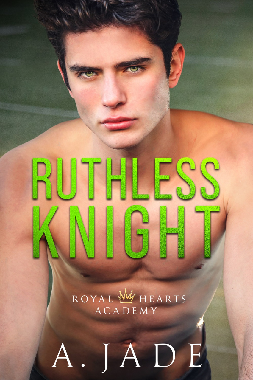 !RUTHLESS_KNIGHT_FINAL_TYPE (1)