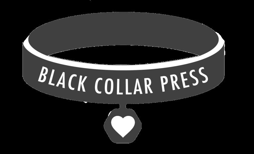 thumbnail_BCP_Logo