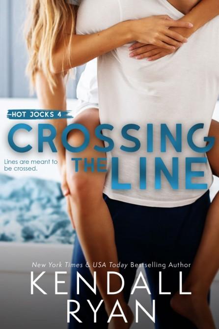 thumbnail_CrossingtheLine-6x9ebook