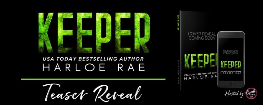 thumbnail_KEEPER Teaser Reveal w_o cover