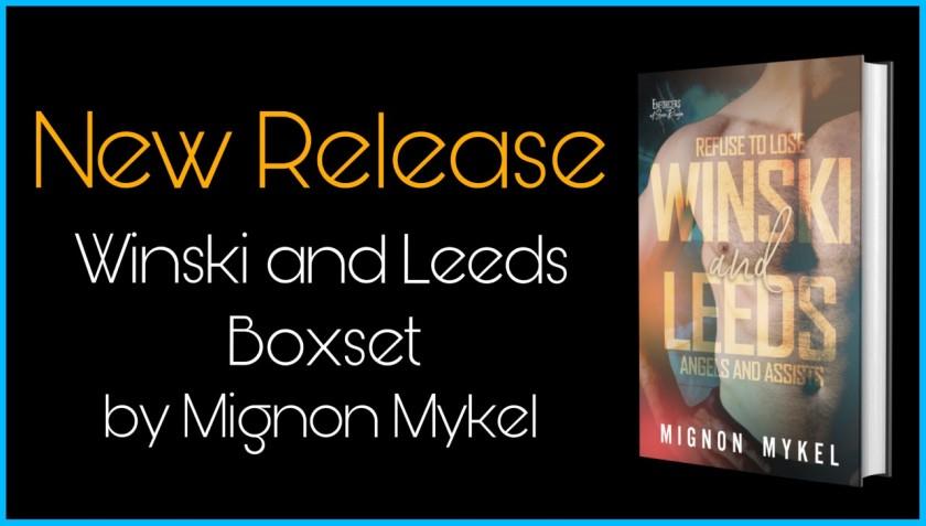 thumbnail_Mignon Mykel Leeds Winksi NR Banner