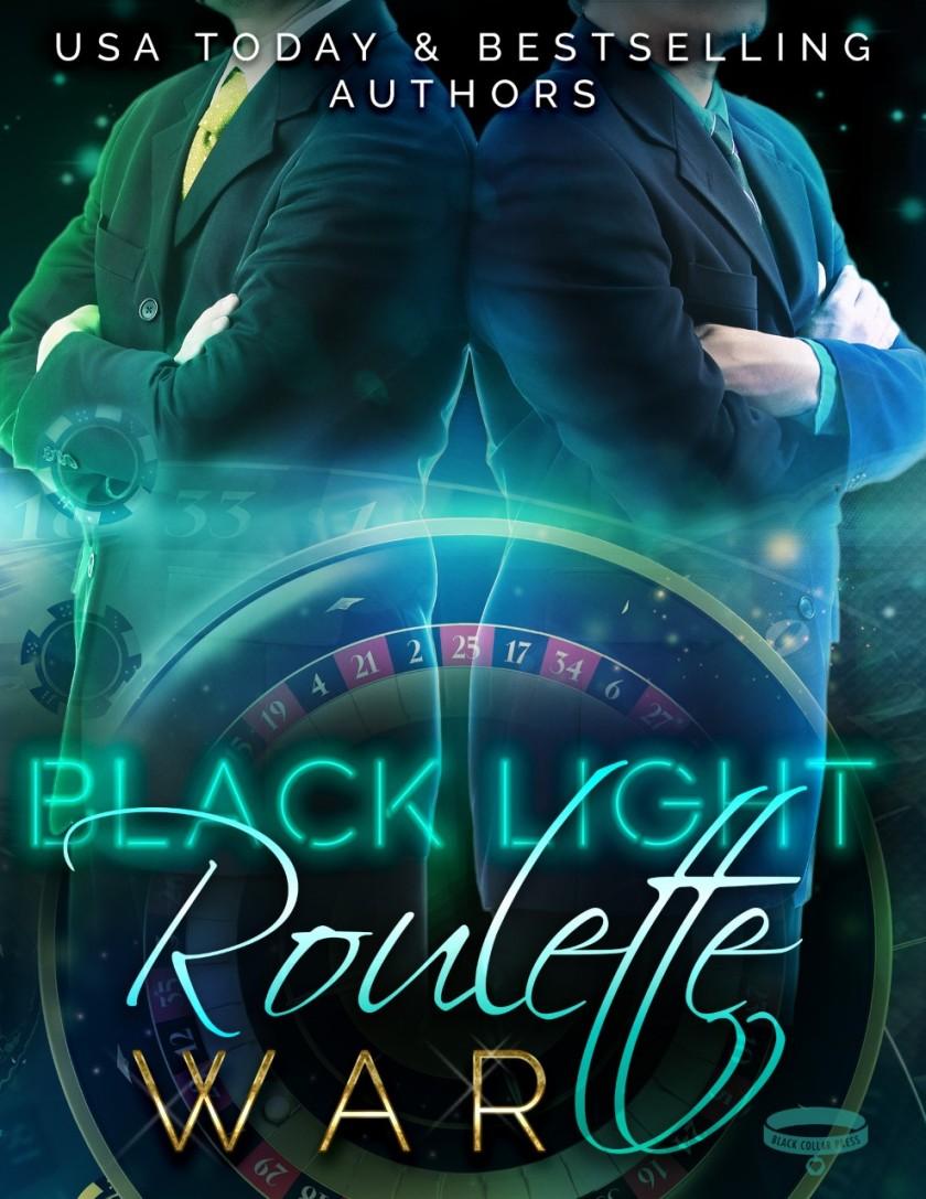 thumbnail_Roulette-War-Cover