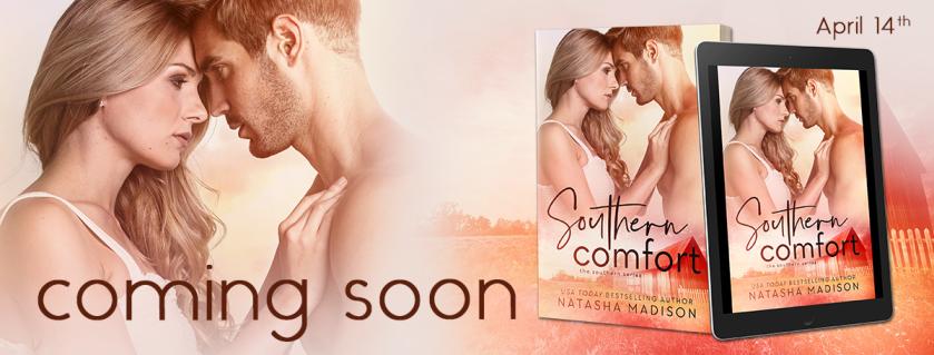 Banner CS_Southern Comfort_Natasha Madison