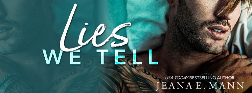 LWTell_FB_Cover