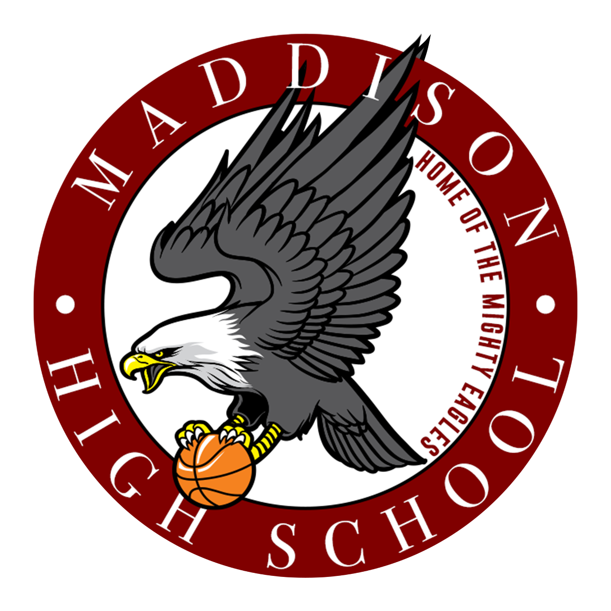Maddison High_Logo