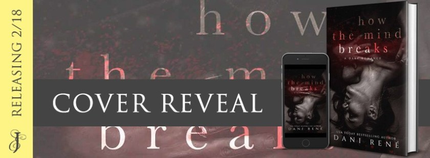 thumbnail_How the Mind Breaks_cover reveal banner