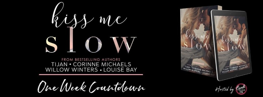 thumbnail_Kiss Me Slow One Week Countdown Banner