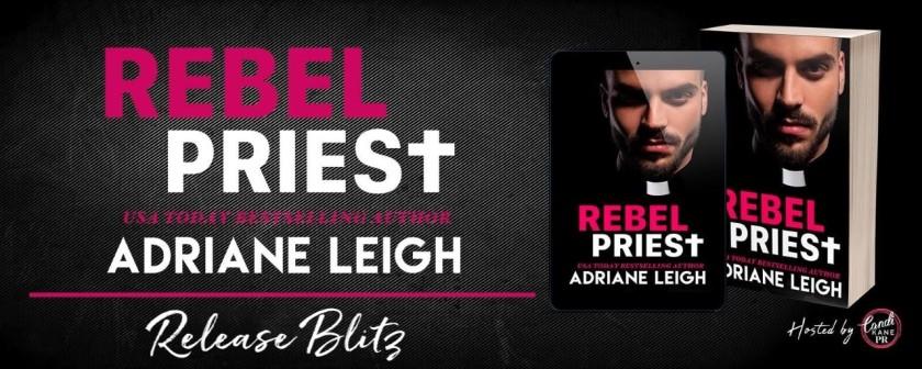 thumbnail_Rebel Priest RB Banner