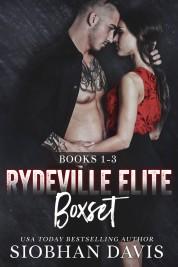 thumbnail_RydevilleEliteBoxSet_FLAT_ecover