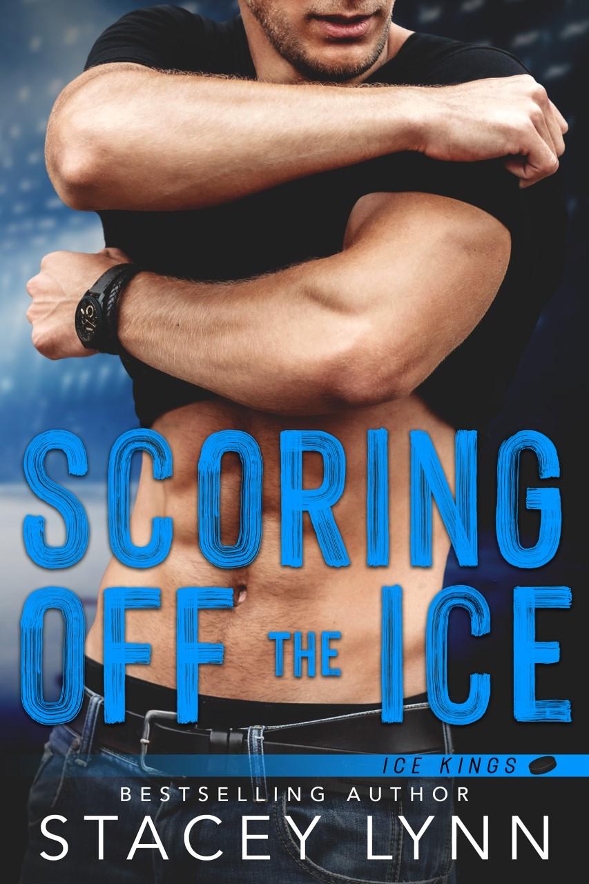 thumbnail_ScoringOfftheIce-IceKings-Amazon