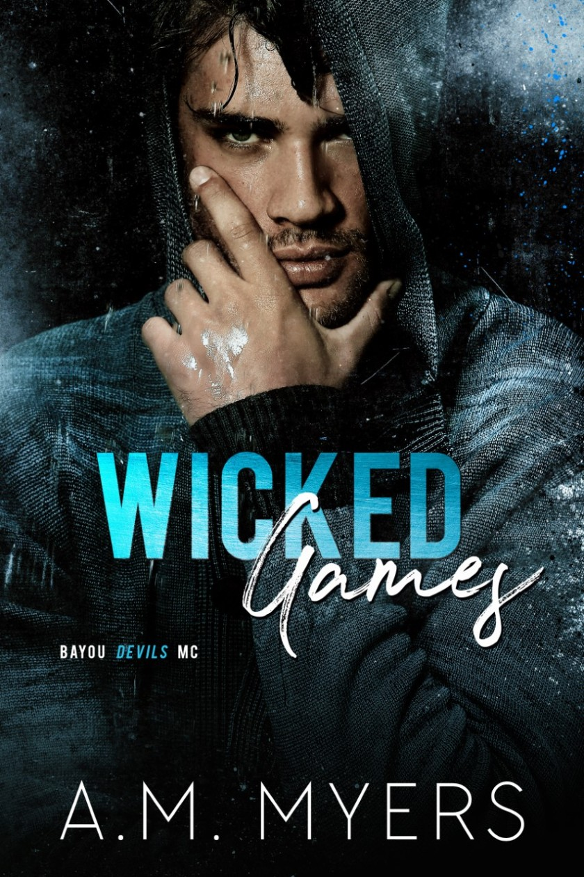 thumbnail_wicked games-ebook