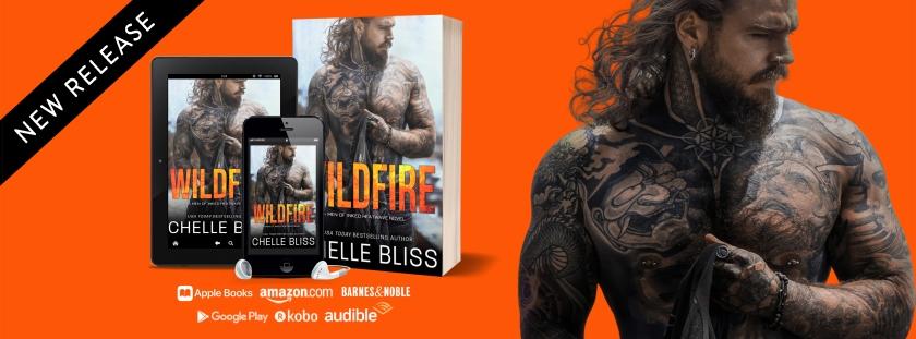Wildfire-Banner3
