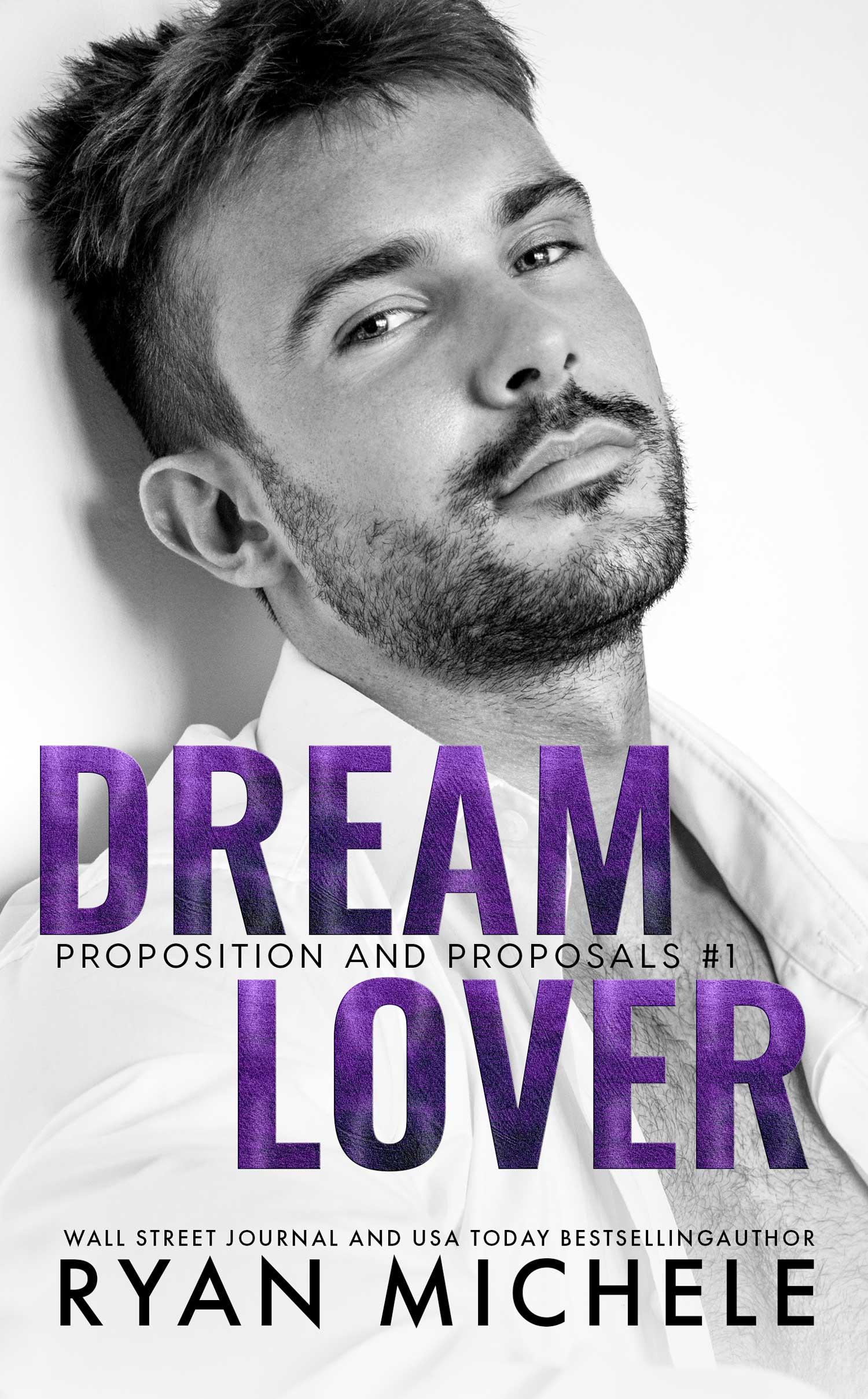 Dream-Lover-EBOOK