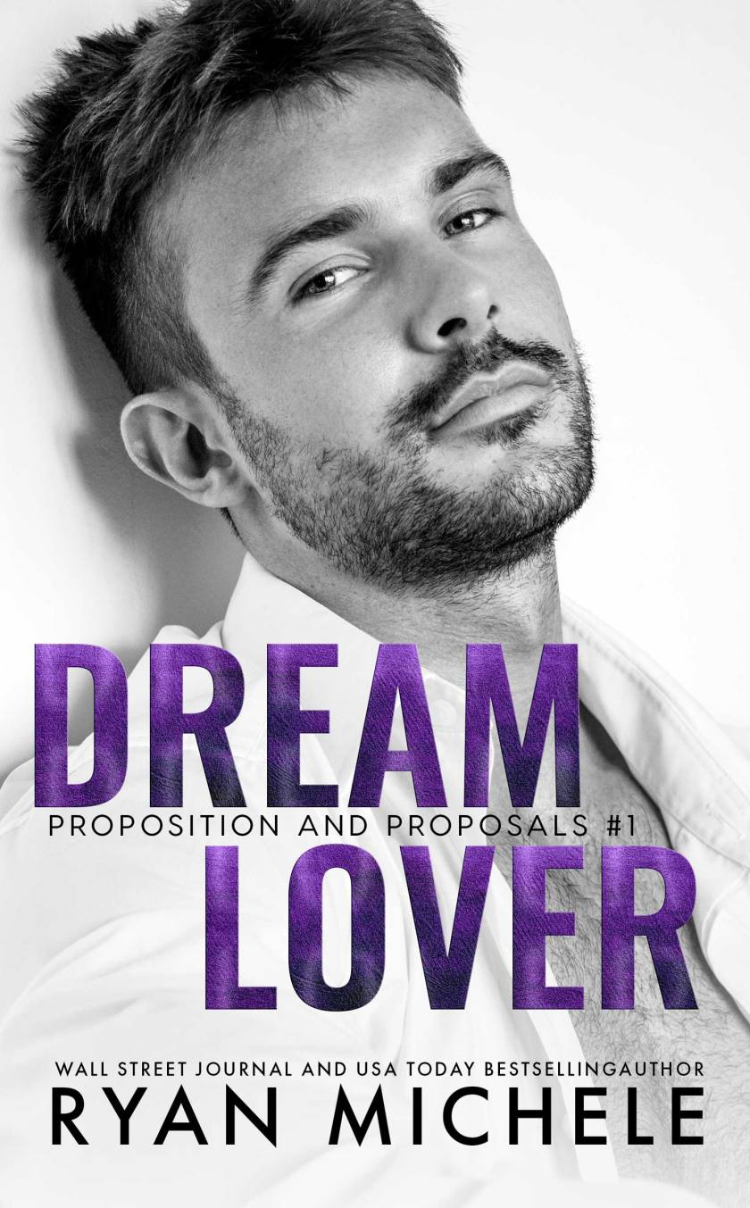 Dream-Lover-EBOOK