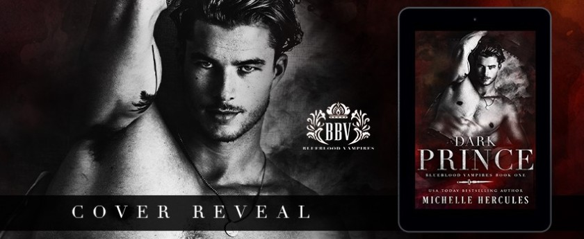 thumbnail_Dark Prince Cover Reveal Banner