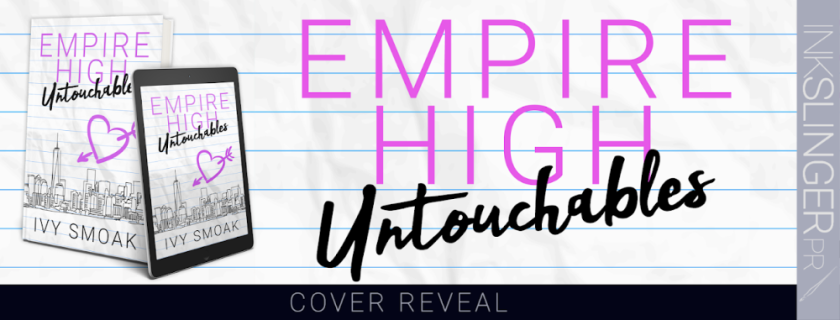 thumbnail_EMPIREHIGH_CoverBanner (1)