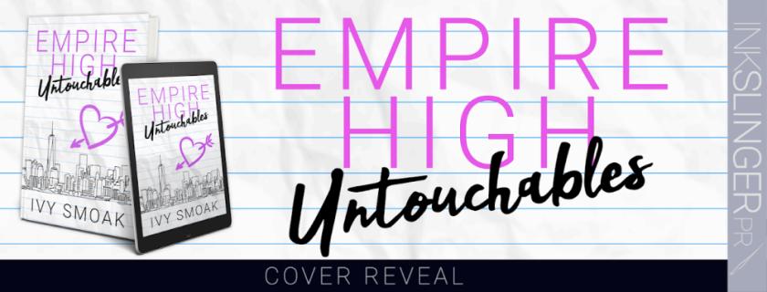 thumbnail_EMPIREHIGH_CoverBanner (1)