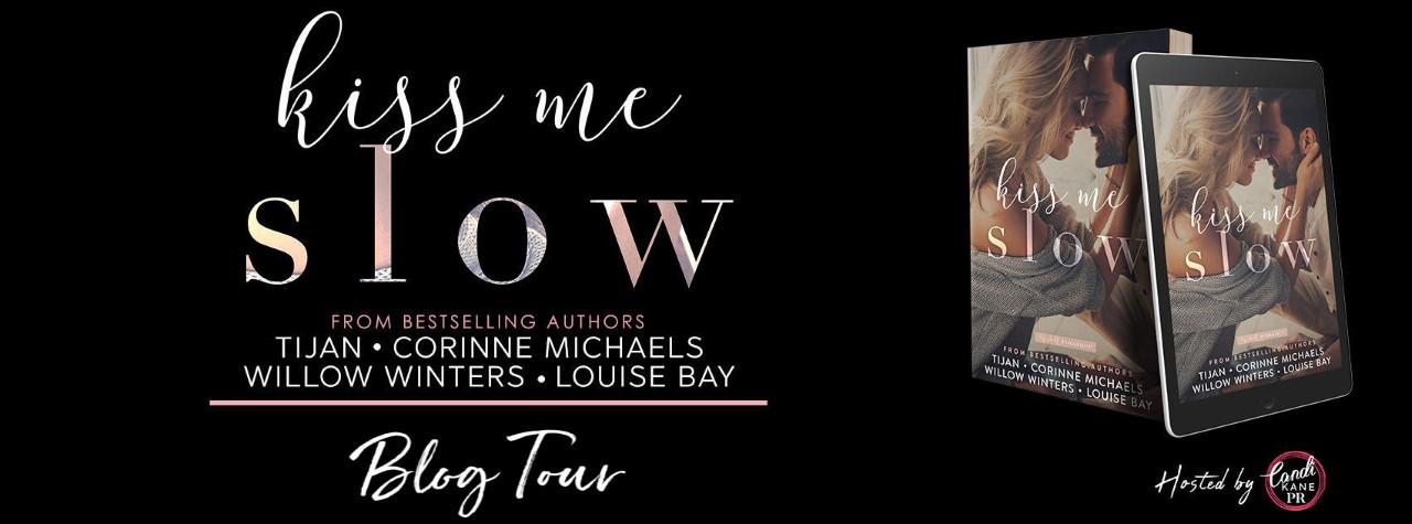 thumbnail_Kiss Me Slow BT Banner