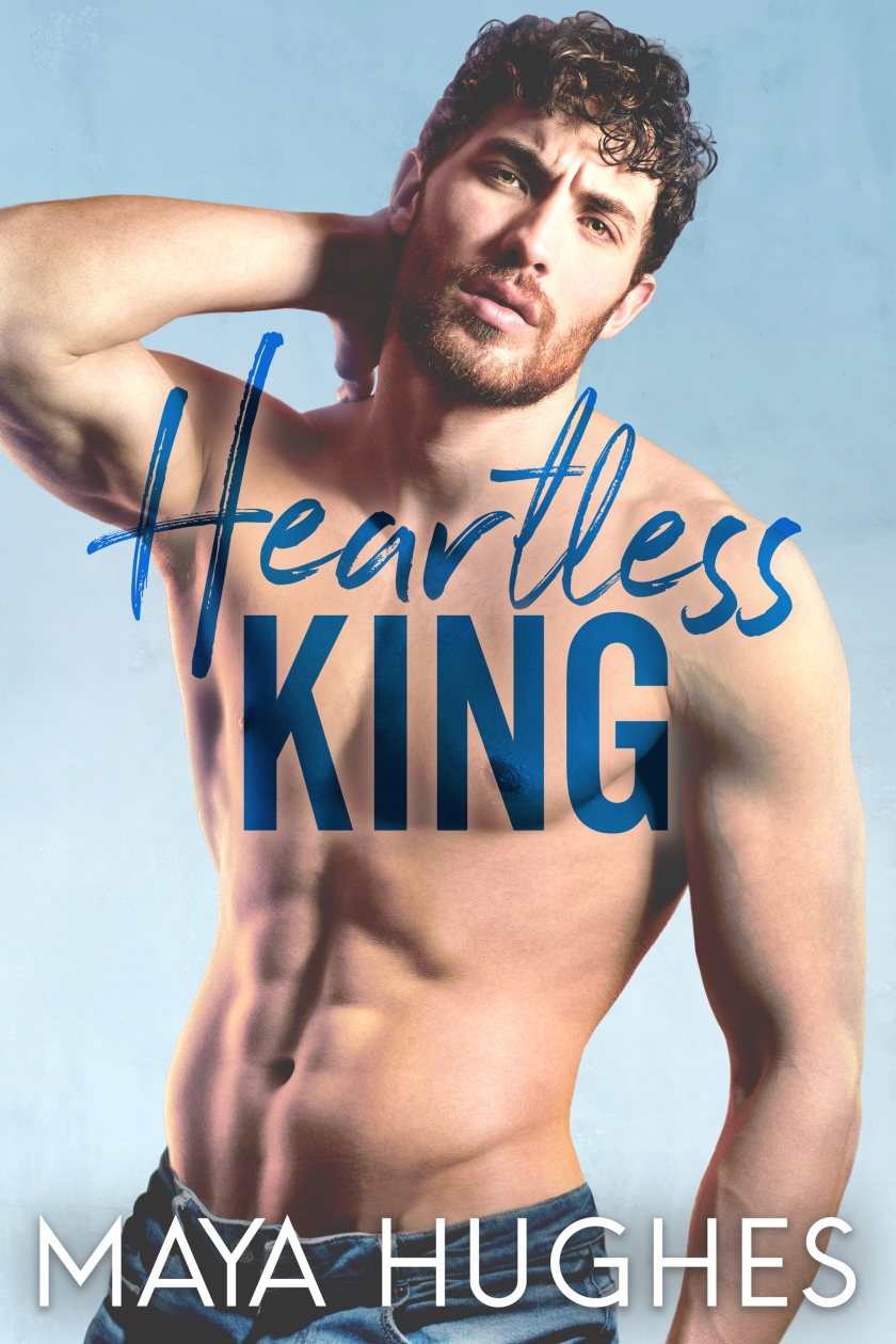 HeartlessKing_Ebook_Amazon (1)