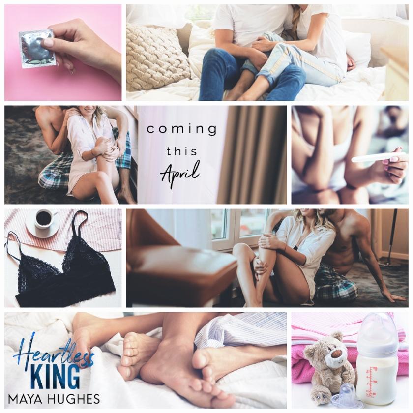 HK collage comingA3 (1)