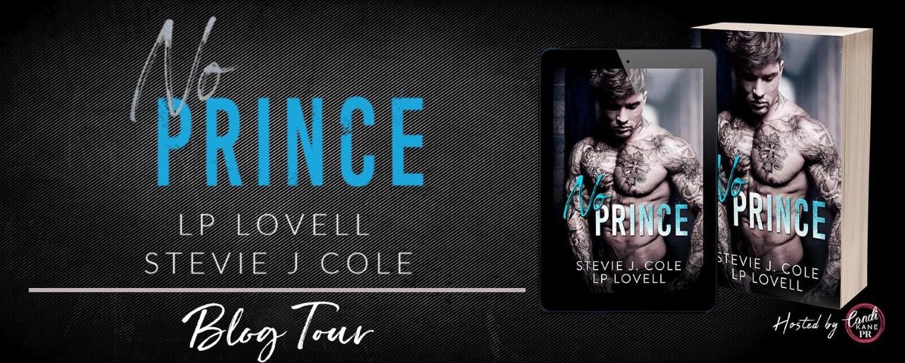thumbnail_No Prince BT Banner