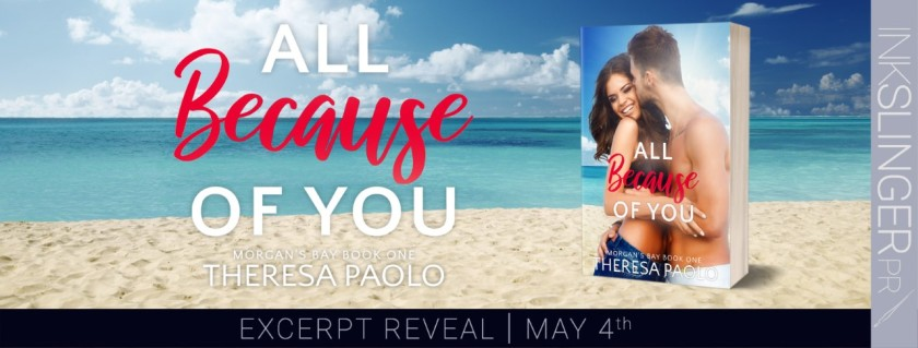 thumbnail_AllBecauseofYou_excerptreveal