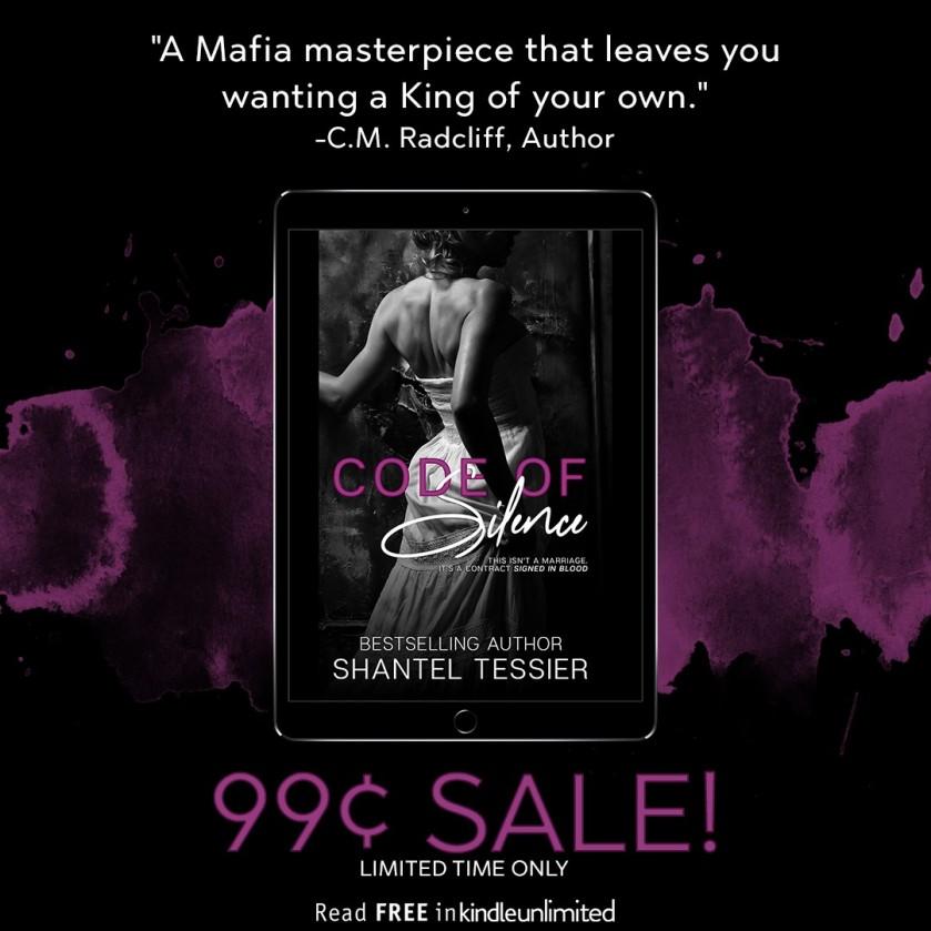 thumbnail_COS - 99 Sale