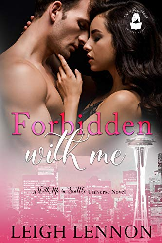 thumbnail_Forbidden With Me Cover