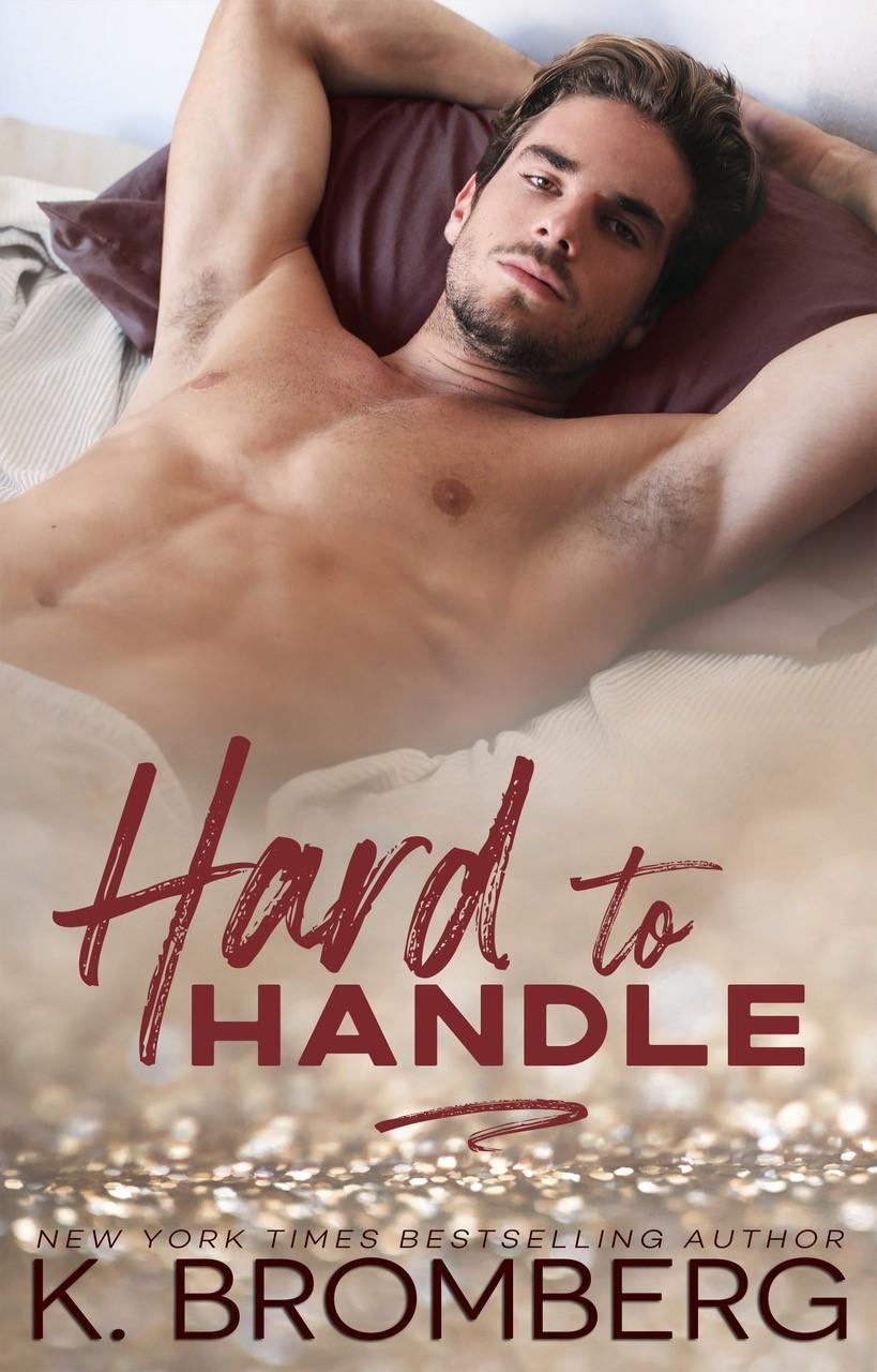 thumbnail_!Hard-to-handle-KBROMBERG