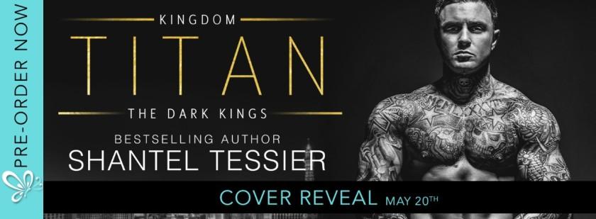 thumbnail_Titan - CR banner