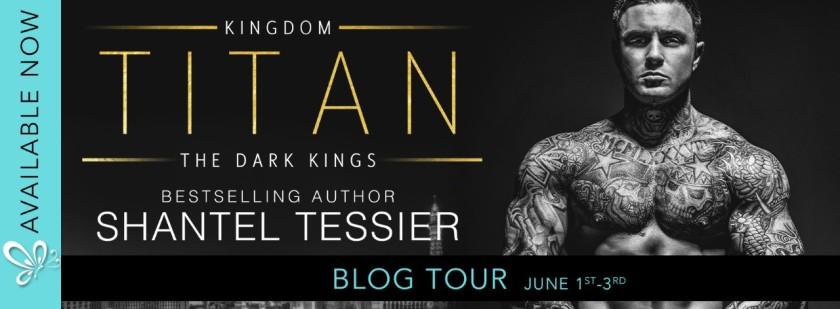 thumbnail_Titan - BT banner
